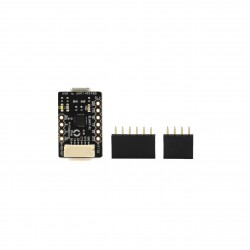 BR - BLUART USB to TTL...