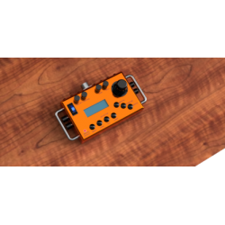 DROV Small hand controller