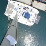 SMART SURVEYS info@24marine.com 24 Marine Smart Marine Cargo Surveyor Panama Termografia Condition Valuation Rigging Surveys Termogrphy Smartsurvey Panama Canal Surveyors Damage Vessel Drawings Claims Condition Valuation Drones Bathimetry Investigation ADCP ROV RIT