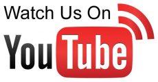 Youtube Channel Logo 230x120