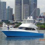 Smart Marine Cargo Surveyor Consultant Panama Canal Condition Prepurchase Precharter Surveys
