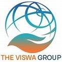 Wisva Group Th