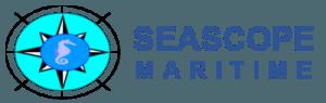 Seascope Logo 300x95