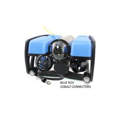 Blue ROV Basic Cobalt...