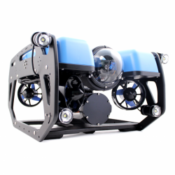 Blue ROV Basic (no accesories)