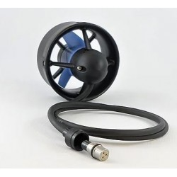 BR T200 Thruster with...