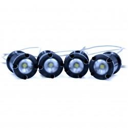 4 Lumen Subsea Light...