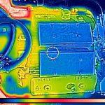 Port Engine Hot 150x150