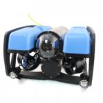 BlueROV2 Iso 324x216 1 150x150
