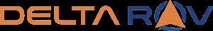 Logo Full 300x45