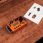 Joystick Render2 150x150